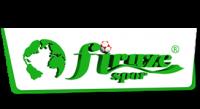 Firuzespor