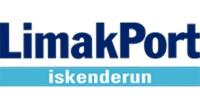 LimakPort