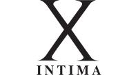 X Intima