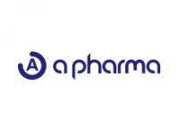 Apharma