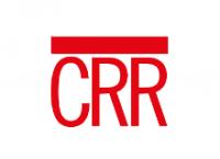 CRR Konser Salonu