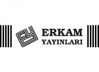 Erkam Yayınları