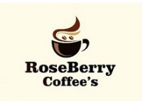 RoseBerry Cafe