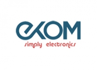 Ekom Elektronik
