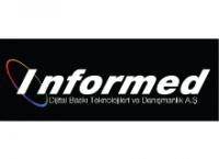 Informed Dijital Baskı