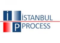 İstanbul Process Makina