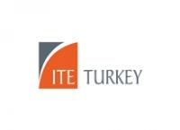 ITE Türkiye