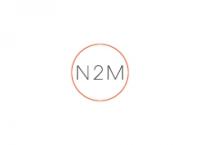 N2M Ev Gereçleri