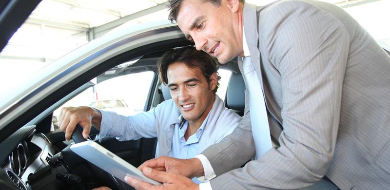 Titarus (Rent A Car Yazılımı) Projemiz Yayına Açılmıştır.
