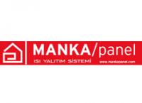 Manka Panel