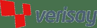 Verisay - Web Tasarım - Web Yazılım Çözümleri